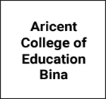 ACEB-Aricent College Of Education Bina