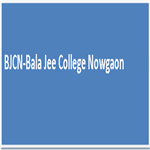 BJCN-Bala Jee College Nowgaon