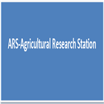 ARS-Agricultural Research Station