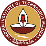 IITM-Innovative Institute of Technology And Management