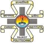 CPI-Christ Polytechnic Institute