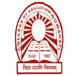 CCE-Christian College of Education