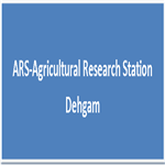 ARS-Agricultural Research Station Dehgam