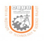 AITSDS-Atmiya Institute of Technology And Science  For Diploma Studies