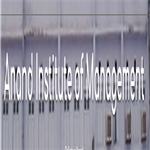 AIMA-Anand Institute of Management Anand