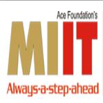 MIIT-Maharashtra Institute of Information Technology