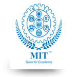 MIT-Marathwada Institute of Technology Aurangabad