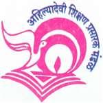 RSACBB-Rameshbhau Shendge Arts Commerce BCA and BCS