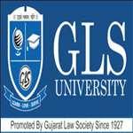 GLSICT-GLS Institute of Computer Technology