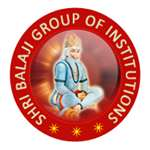 BIET-Balaji Institute of Engineering and Technology