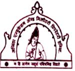 IACSC-Indraraj Arts Commerce and Science College