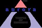 ASTI-Auroras Scientific and Technological Institute