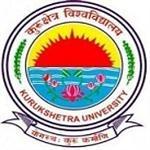 KU-Kurukshetra University