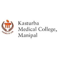 KMC-Kasturba Medical College