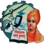 SVITP-Swami Vivekanand Institute Of Technology Polytechnic