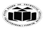 SMESIT-Shree Mahavir Education Society Institute of Technology