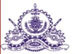 RMDIT-Rasiklal M Dhariwal Institute of Technology
