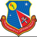 CRLPC-C R L Polytechnic College