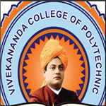 VCP-Vivekananda College of Polytechnic