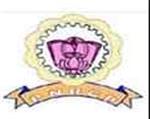 PNRCP-Prathap Narender Reddy College of Pharmacy