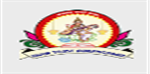 RBTCP-Rajesh Bhaiyya Tope College Of Pharmacy