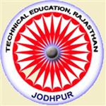SKPC-Shri Krishna Polytechnic College Kota