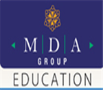 MDAIPK-MDA Institute Of Polytechnic Kolpa