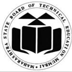 PDRVVPITE-P DR V V P Institute Of Techonology And Engineering