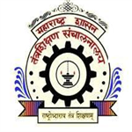 RNRMCP-Rao Neki Ram Memorial College of Pharmacy