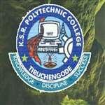 KSRPC-KSR Polytechnic college