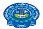 PPC-Pattukottai Polytechnic College