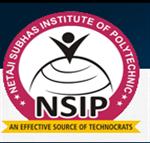 NSIP-Netaji Subhas Institute of Polytechnic