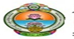 PPGCW-Prabhala PG College for Women