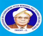 PSNRAMPG-Padmabhushan Sri N Ramaswami Ayyar Memorial Polytechnic For Girls