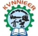 KVNNIEER-Krantiveer Vasantrao Narayanrao Naik Institute of Engineering Education And Research