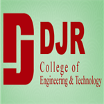 DJRCET-DJR College Of Engineering and Technology