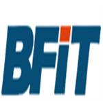 BFITTC-BFIT Technical Campus