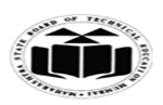 LHDRKRIET-Late Hon Dasharathseth Raoji Kakade Rural Institute Of Engineering And Technology