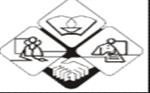 VBP-Vallabh Budhi Polytechnic