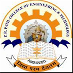 PRPGEI-P R Patil Group of Educational Institutes
