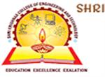 SKCET-Shri Krishnaa College Of Engineering and Technology