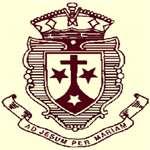 MCIM-Mount Carmel Institute of Management