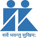 SKPC-Swasthya Kalyan Polytechnic College