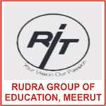 RGI-Rudra Group of Institutions