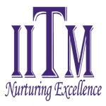 IITM-Institute of Information Technology and Management Gurgaon
