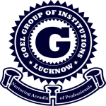 GIHS-Goel Institute Of Higher Studies