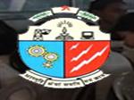 RGIT-Ram Govind Institute of Technology
