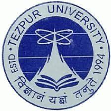TCU-Tezpur Central University