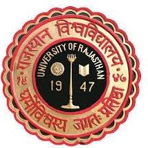 KC-Kanoria College