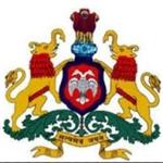 YP-Yadgir Polytechnic